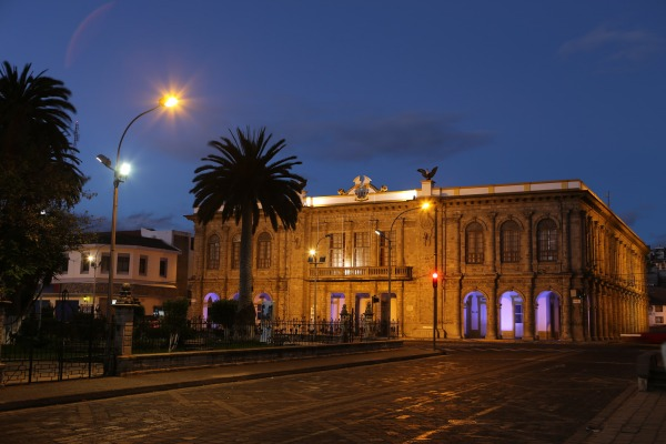 latacunga-hall-city