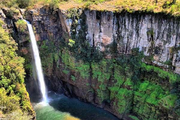 mac-mac-falls-south-africa