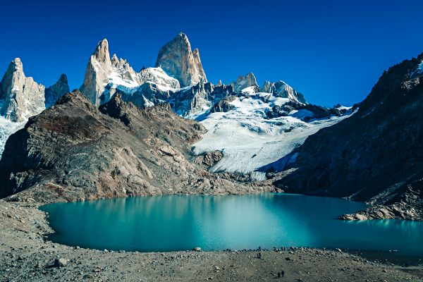 mount-fitz-roy-hiking-in-argentina
