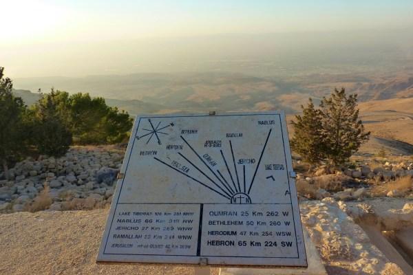 mount-nebo-jordan-hike