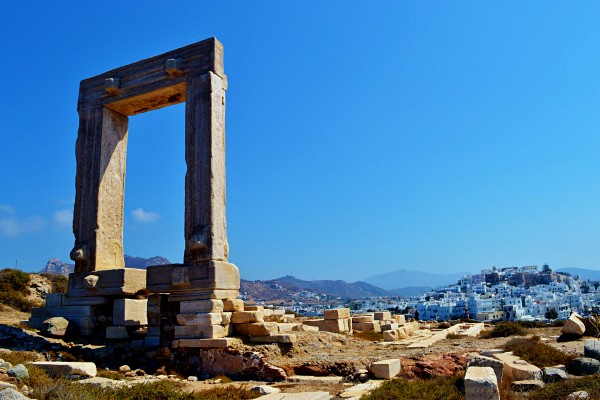 naxos-hiking-in-greece