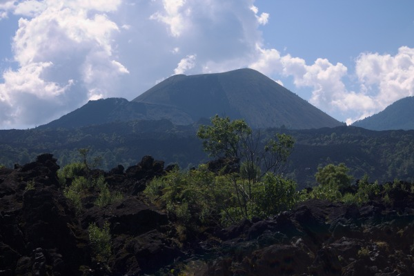 paricutin-volcano-hike-mexico