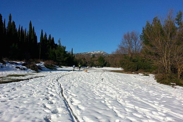 parnitha-mountain-greece