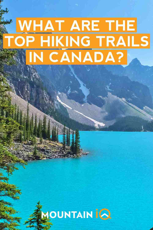 pinterest-canada-hikes