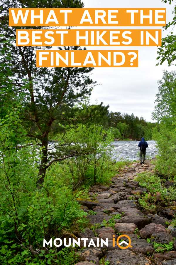 pinterest-hikes-finland