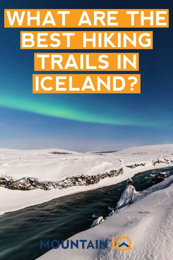 pinterest-hiking-trails-iceland