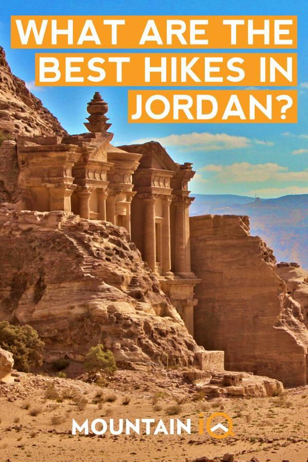 pinterest-jordan-hikes
