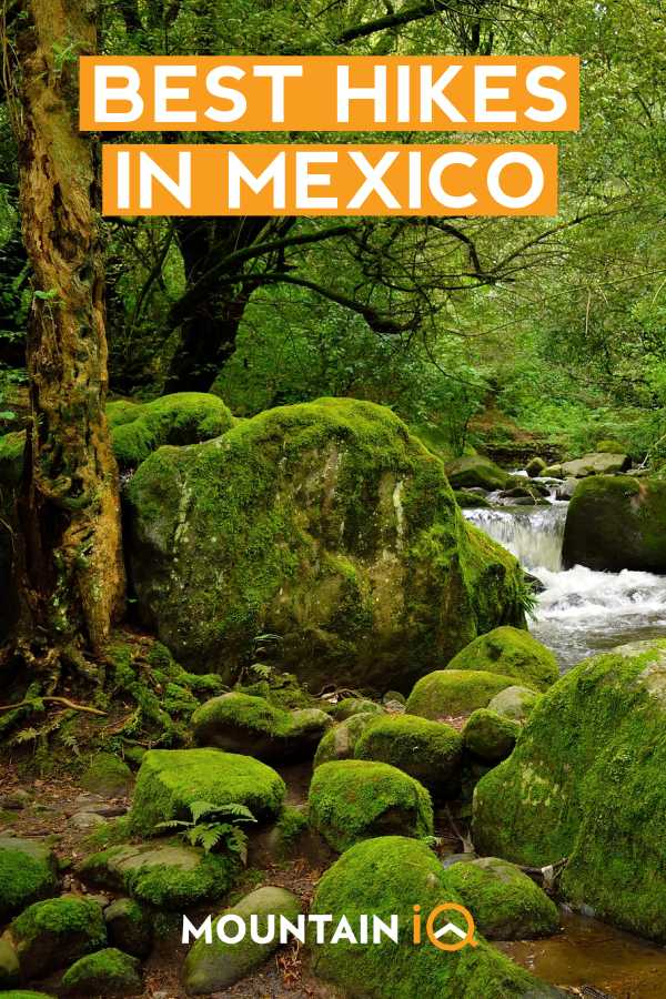pinterest-mexico-hikes