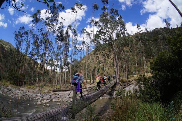 quilotoa-loop-hiking-river