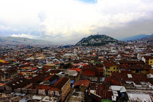 quito-city-ecuador
