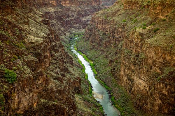 rio-grande-gorge-new-mexico