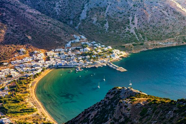 sifnos-trail-greece