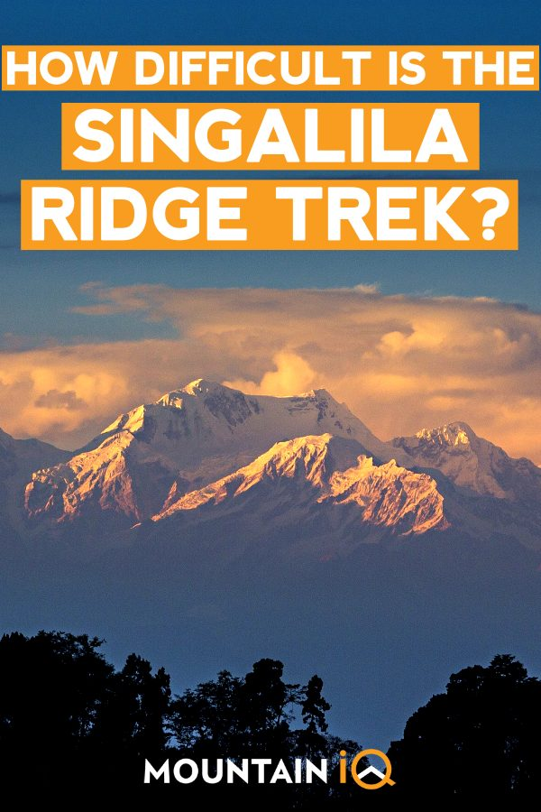 singalila-trek-difficulty