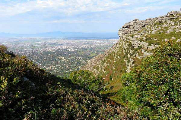 skeleton-gorge-hike-south-africa