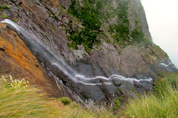 tugela-falls-hiking-in-south-africa