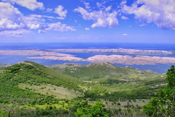 velebit-croatia-hikes