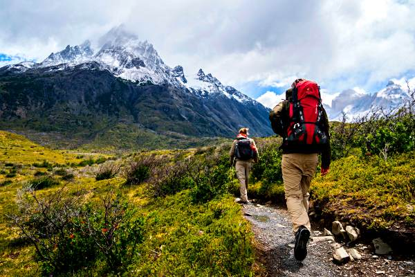 w-trek-hiking-in-chile