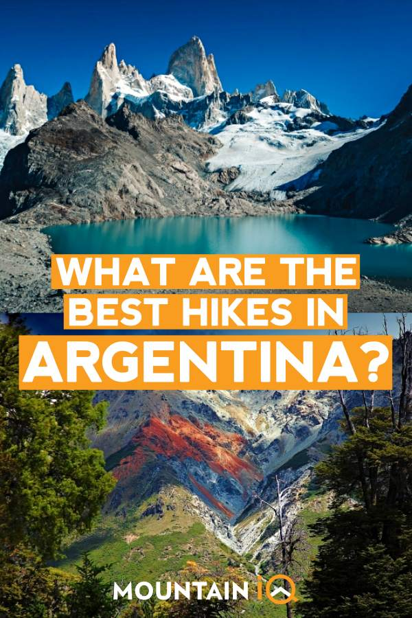 what-are-the-best-hikes-in-argentina