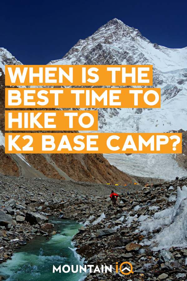 when-to-hike-k2-base-camp-trek