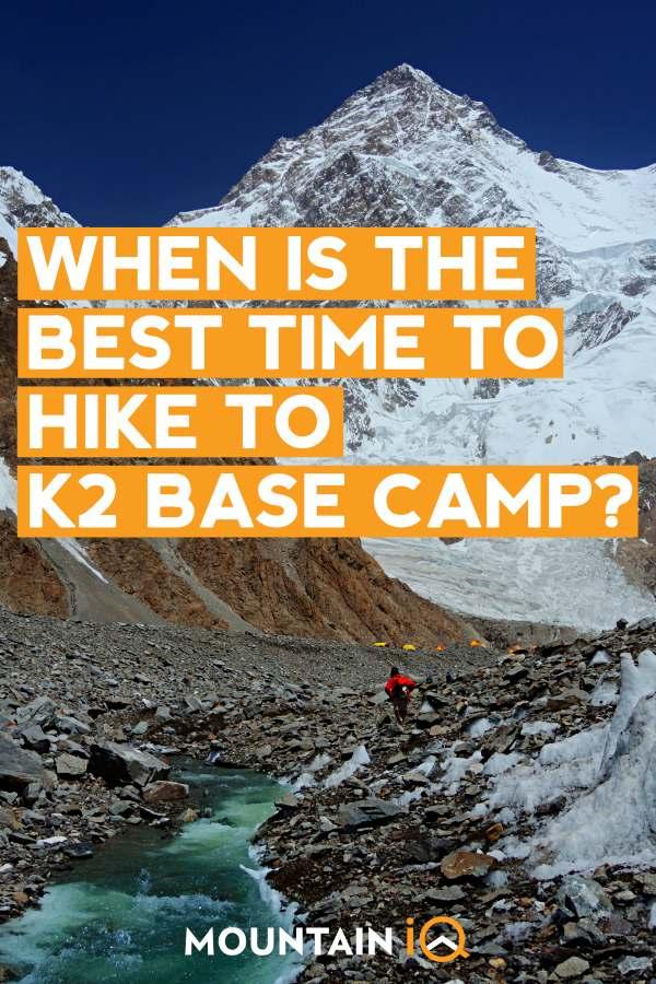 when-to-hike-k2-base-camp-trek