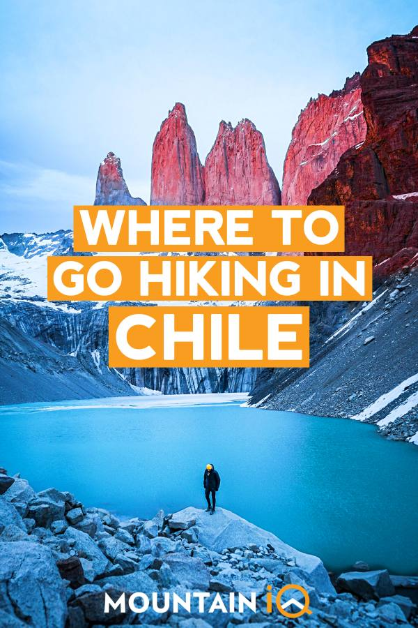 where-to-hike-in-chile