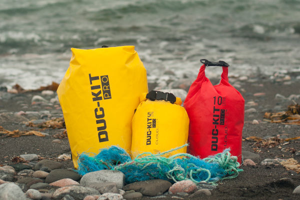 dry bag picture