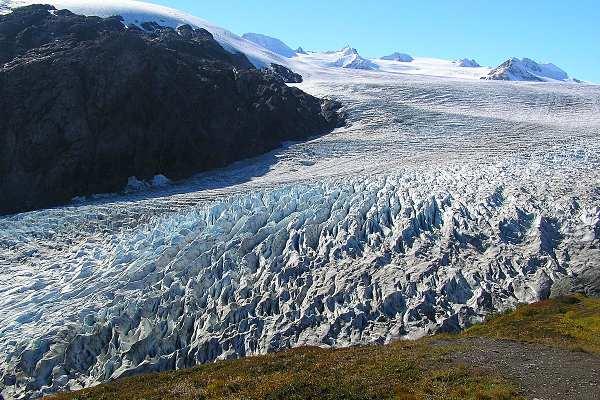 exit-glacier-alaska