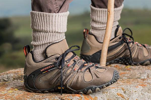 hiking-footwear-reviews