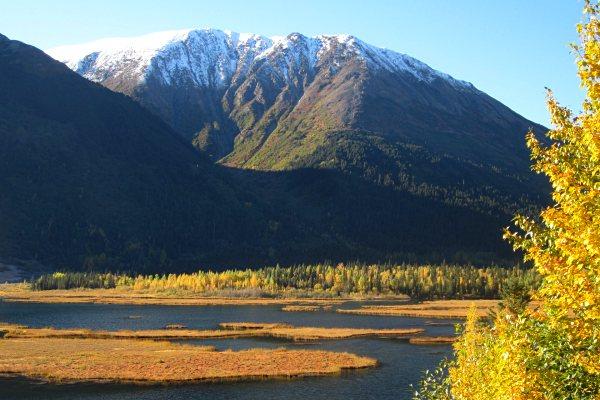 kenai-mountains-alaska