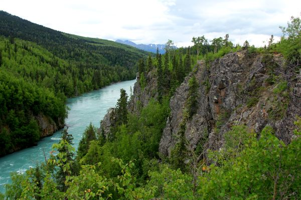 kenai-river-trail-alaska