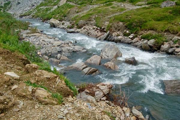 savage-river-trail-alaska