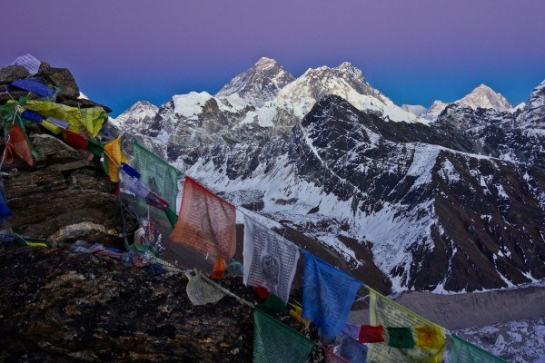 gokyo-ri-everest