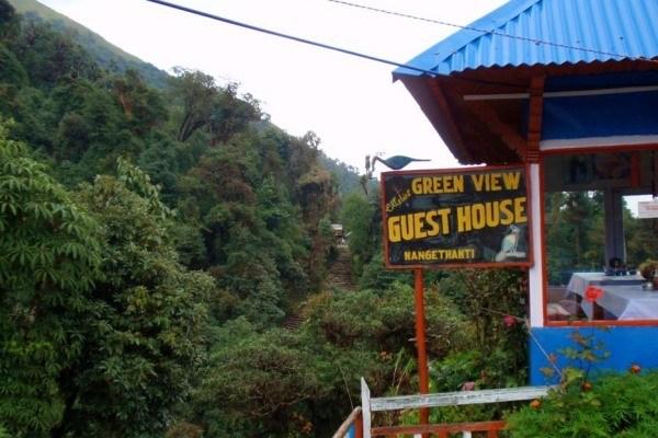 Nangethanti-poon-hill