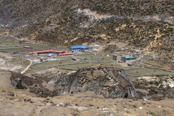 village-Machhermo
