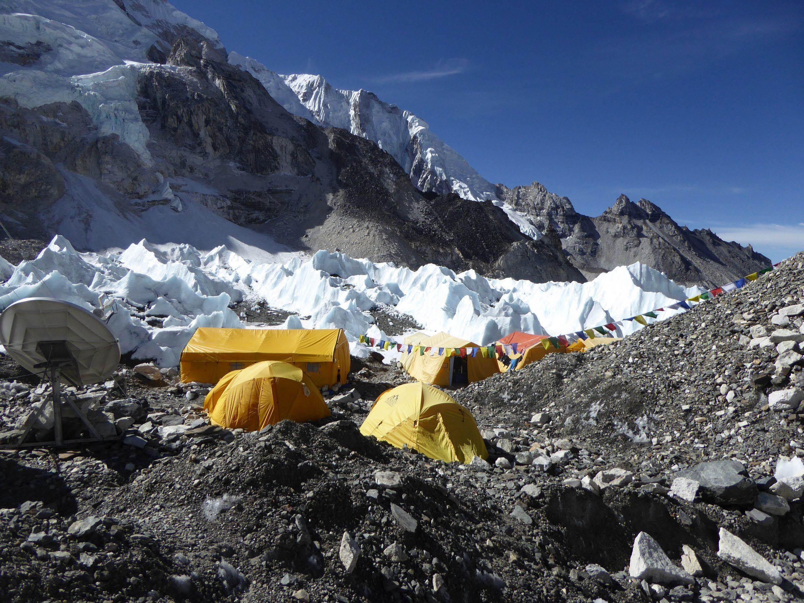 ebc-tents
