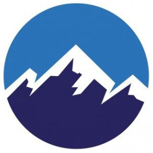 himalayan leisure logo