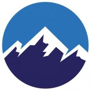 himalayan leisure logo