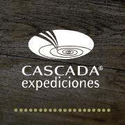 cascada-expedicion