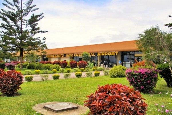 kilimanjaro-international-airport