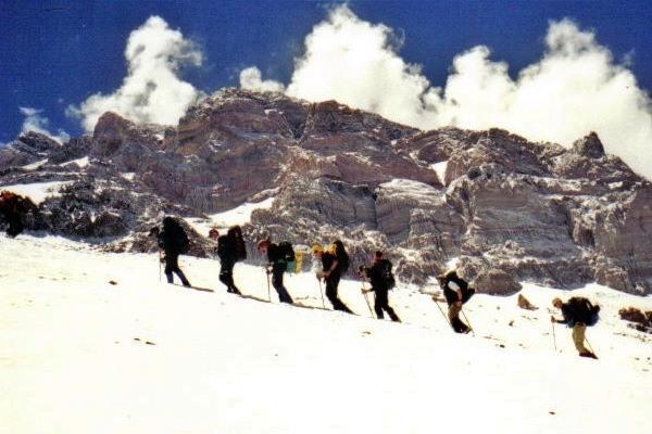 aconcagua-climbing
