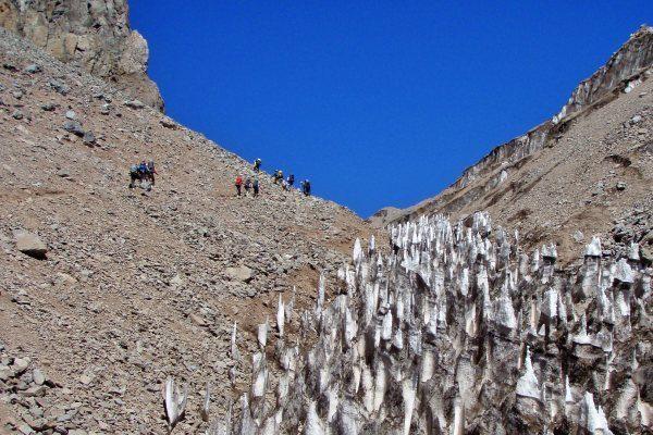aconcagua-glacier