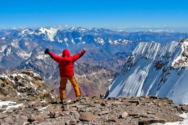aconcagua-summit-climb