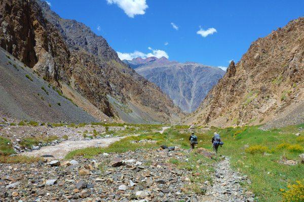 aconcagua-trekking