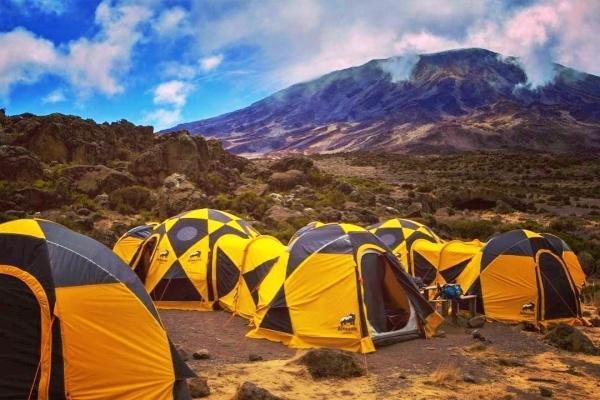 altezza-camp-kilimanjaro-machame