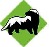 altezza-logo
