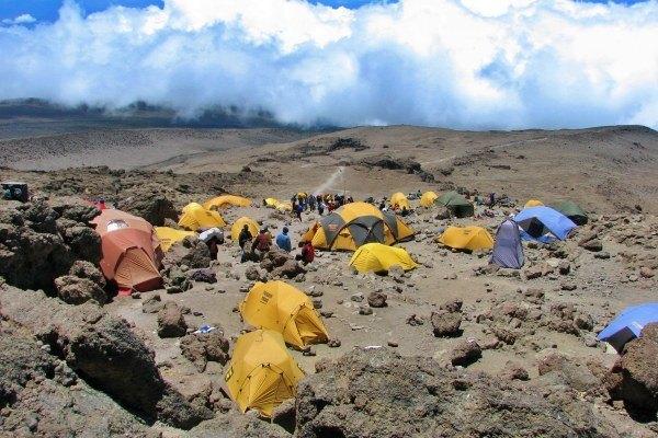 barafu-camp-kilimanjaro