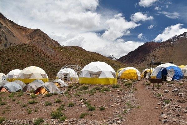 climb-aconcagua-base-camp