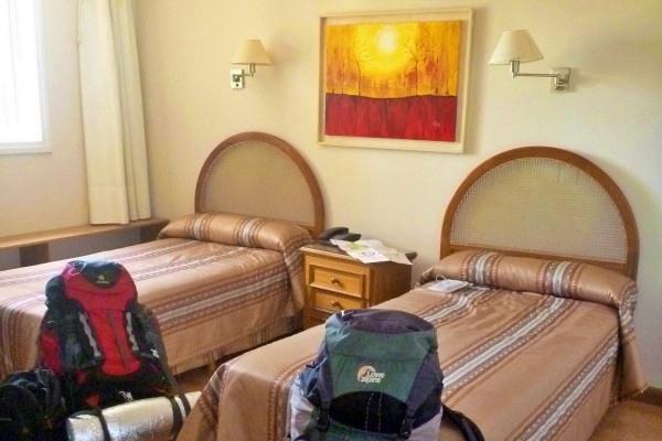 climb-aconcagua-hotel