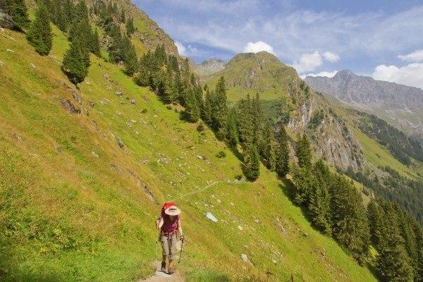 haute-route-trekking