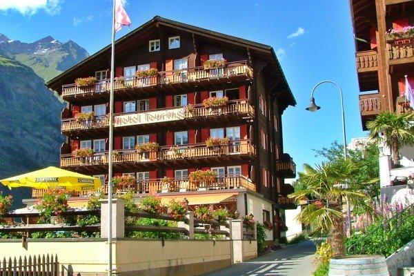 haute-route-hotels